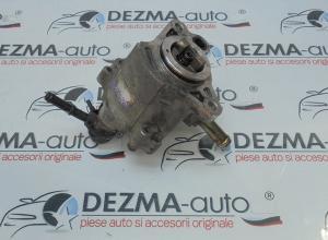 Pompa vacuum, 29300327020, 081000-2740, Toyota - Avensis (T25) 2.0D (id:266470)