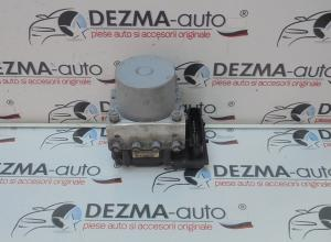 Unitate abs, 0265231464, Toyota - Avensis (T25) 2.0D (id:266402)