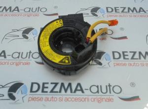 Spirala volan, 9QG9147, Toyota - Avensis (T25) (id:266495)