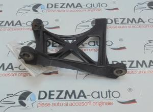 Suport galerie admisie, 17118-0G010, Toyota - Avensis (T25) 2.0D (id:266436)