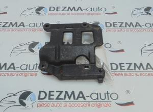 Suport motor, 246260-497, Toyota - Avensis (T25) 2.0D (id:266435)