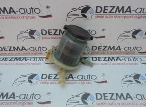 Vas lichid servo directie, Toyota - Avensis (T25) 2.0D (id:266463)
