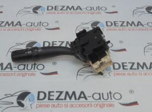 Maneta semnalizare, 84140-05110, Toyota - Avensis (T25) (id:266493)