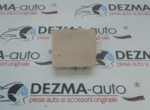 Modul stanga fata, 89741-05050, Toyota - Avensis (T25) (id:266532)