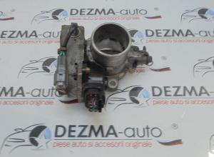 Clapeta acceleratie, 27020-3J14, Toyota - Avensis (T25) 2.0D (id:266449)