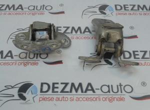 Set balamale dreapta spate, Toyota - Avensis (T25) (id:266397)