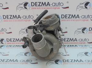 Turbosuflanta, 17201-0G010, Toyota - Avensis (T25) 2.0D (id:266398)