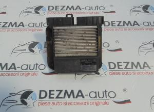 Calculator injectie, 89871-20050, 131000-1260, Toyota - Avensis (T25) 2.0D (id:266534)