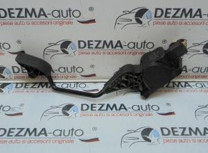 Pedala acceleratie 9655467180, Peugeot Partner 1.6hdi, 9HW