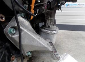 Suport motor Audi A4 Avant 8D0199307P