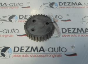 Fulie pompa inalta presiune, Ford Transit Connect (P65) 1.8tdci (id:266599)