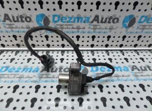 Senzor ax cu came  Volvo XC 90, 1275599