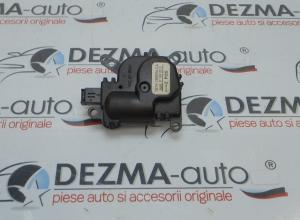 Motoras aeroterma bord 1S7H-19B634-CA, Ford Transit Connect (P65) (id:266583)
