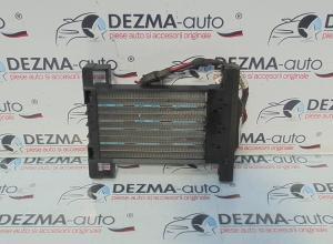 Rezistanta electrica bord, 6Q0963235B, Vw Polo (9N) 1.9sdi (id:267017)