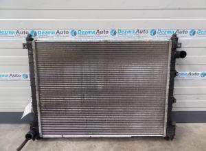 Radiator racire apa, PCC000321, Freelander, 2.0D (ID:146894)