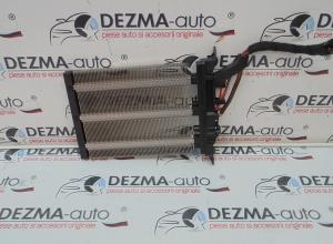 Rezistenta electrica bord, 1K0963235F, Audi A3 (8P1) 1.9tdi (id:267627)