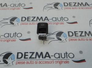Buton comanda geam dreapta spate A2048707358, Mercedes Clasa C T-Model (S204)
