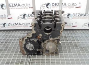 Bloc motor gol 204D4, Bmw X3 (E83) 2.0d
