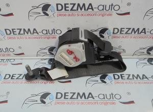Centura dreapta spate, GM13288436, Opel Insignia Sports Tourer