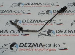 Sonda temperatura gaze, GM55566185, Opel Zafira C, 2.0cdti, A20DTH