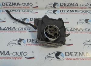 Pompa vacuum, 55205446, Opel Zafira C, 2.0cdti, A20DTH