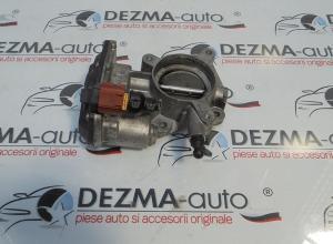Clapeta acceleratie, GM55564164, Opel Zafira C, 2.0cdti, A20DTH