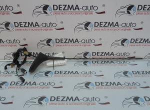 Antena radio, Renault Megane 2