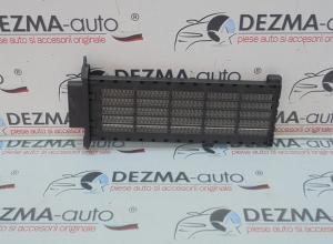 Rezistenta electrica bord, N103760P, Renault Megane 2, 1.5dci