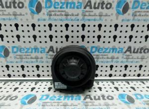 Sirena alarma Bmw 3 , E46, 838315214