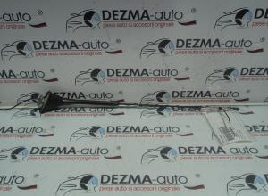Antena radio 1K0035501, Vw Jetta 3 (1K2)