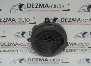 Boxa spate, A2038201602, Mercedes Clasa C T-Model (S203) (id:260382)