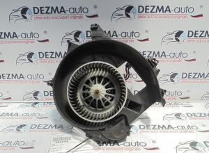 Ventilator bord, Bmw 5 Grand Turismo (GT)