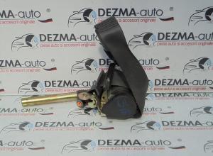 Centura dreapta fata cu capsa, Renault Laguna 2 combi (id:268527)