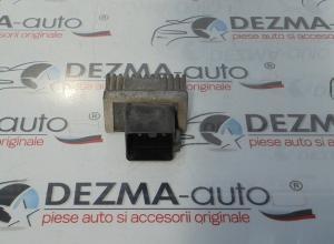Releu bujii, 7700115078, Renault Laguna 2 combi, 1.9dci (id:268526)
