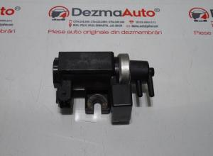 Supapa vacuum 2247906, Land Rover Freelander (LN) 2.0td4 (id:292875)