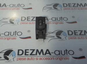 Buton reglare far, 8200002439, Renault Laguna 2 combi (id:268473)