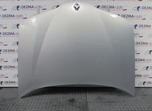 Capota fata, Renault Laguna 2 combi (id:268404)