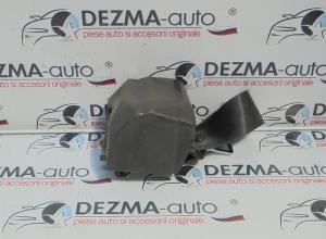 Centura stanga spate, 6J0857805A, Seat Ibiza 5 Sportcoupe (6J1) (id:268668)