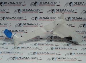 Vas strop gel cu motoras, 6Q0955453N, P, Seat Ibiza 5 Sportcoupe (6J1) (id:268625)