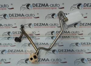 Conducta gaze 06A131519G, Skoda Octavia 2 (1Z) 1.6b, BSF