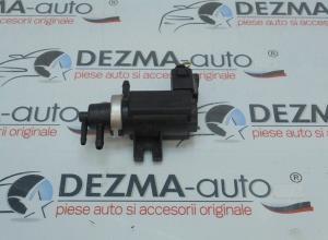 Supapa vacuum 1J0906627, Audi A4 Avant (8D5) 1.9tdi, ATJ
