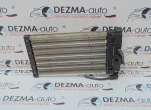 Rezistenta electrica bord 6411-9153884-01, Bmw 3 Touring (E91) 2.0d