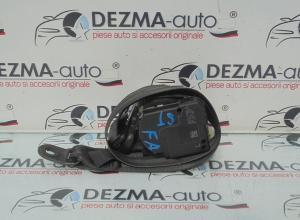 Centura stanga fata 4M51-A61295-DA, Ford Focus 2 (DA)