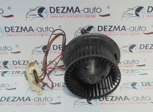 Ventilator bord cu releu, Renault Laguna 2 combi (id:268701)