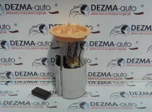 Pompa combustibil rezervor 1K0919050J, Seat Altea XL (5P5) 1.9tdi, BXE