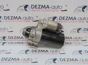 Electromotor 1241-7798006-03, Bmw X3 (E83) 2.0d, N47D20A