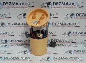 Pompa combustibil rezervor 7190943, Bmw X3 (E83) 2.0d, N47D20A