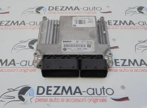 Calculator motor 7809000, 0281014238, Bmw X3 (E83) 2.0d, N47D20A