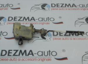Motoras deschidere rezervor 3B0810773D, Vw Passat (3B3)