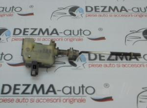 Motoras deschidere rezervor 3B0810773D, Vw Passat Variant (3B6)